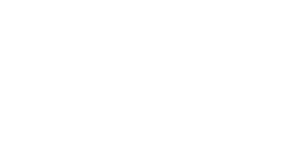 Bolivian Wrestling. Palestinian raceing. India exploring. Undiscovered findings. British pioneering.